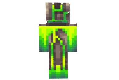 The-empty-skin-1.png