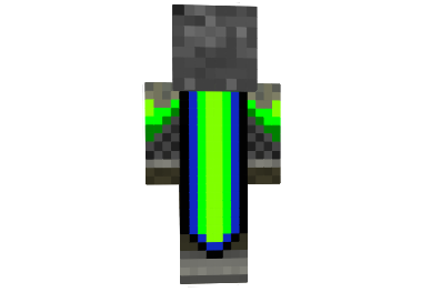 The-emrald-warrior-skin-1.png