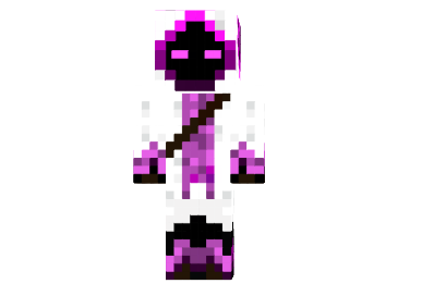 The-ender-assassin-skin.png