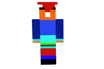 The-epicness-santa-version-skin-1.png