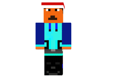 The-epicness-santa-version-skin.png