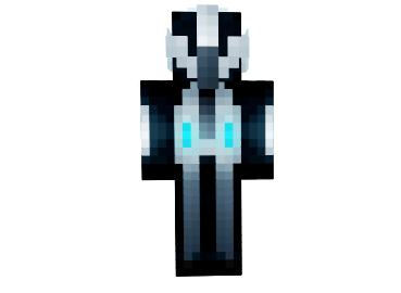 The-exicalibur-skin-1.png
