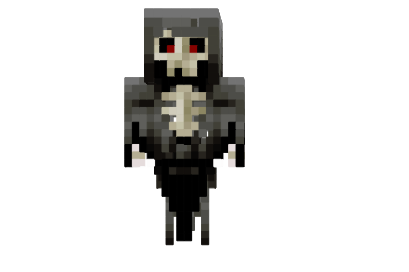 The-ghost-of-herobrine-skin.png