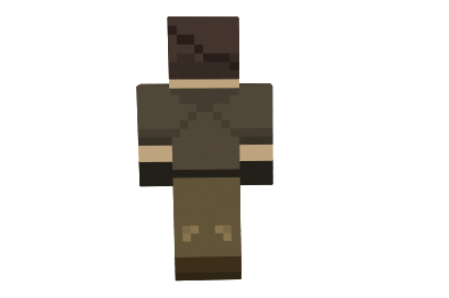 The-governor-skin-1.png