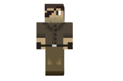 The-governor-skin.png