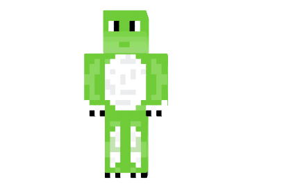 The-green-bear-skin.png