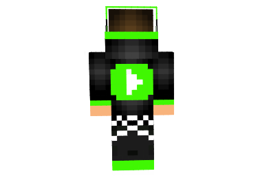 The-green-youtube-skin-1.png