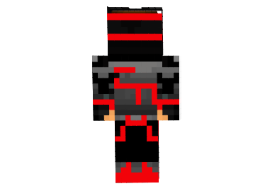 The-hacker-skin-1.png