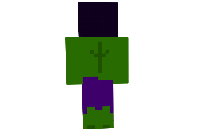 The-increadible-hulk-skin-1.png