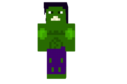 The-increadible-hulk-skin.png