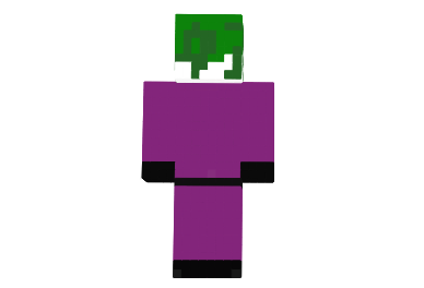 The-joker-skin-1.png