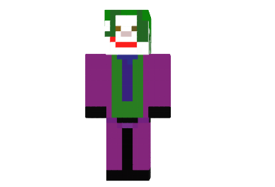 The-joker-skin.png