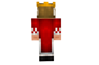 The-king-from-fallen-kingdom-skin-1.png
