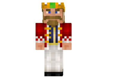 The-king-from-fallen-kingdom-skin.png