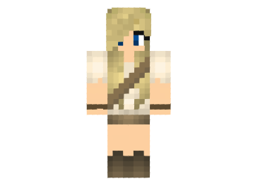 The-maze-runner-skin.png