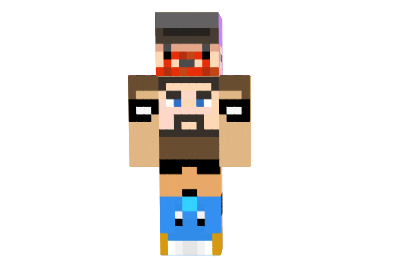 The-new-all-skin-1.png