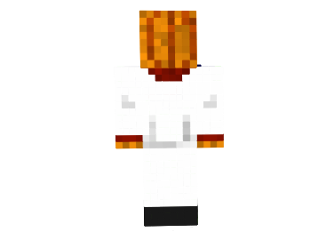 The-noob-skin-1.png