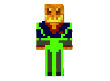 The-noob-skin.png