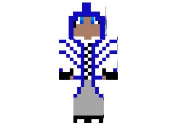 The-onesie-skin.png
