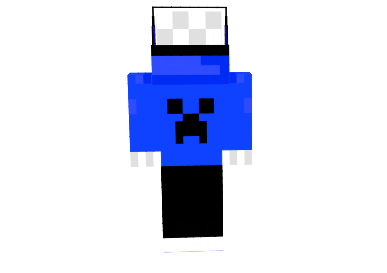 The-pollo-maxx-skin-1.png