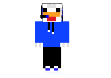 The-pollo-maxx-skin.png