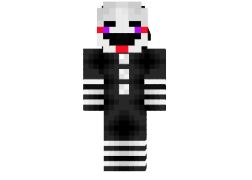 The-puppet-skin.png