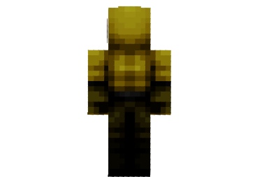 The-reverse-flash-skin-1.png