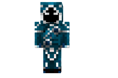 The-shadow-knight-skin.png