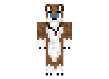 The-special-wolf-skin.png