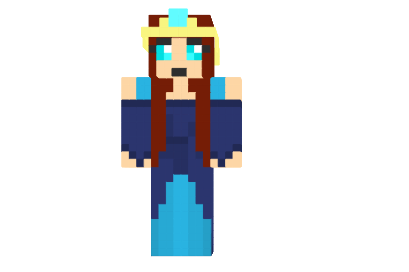 The-squid-princess-please-judge-skin.png