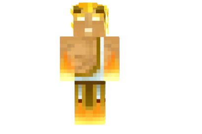 The-sun-king-skin.png