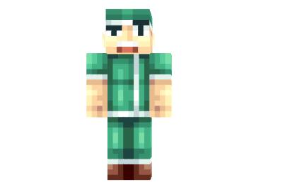 The-surgeon-simulator-skin.png