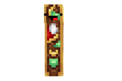The-taco-skin.png