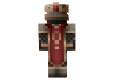 The-templar-in-hd-skin-1.png