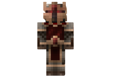 The-templar-in-hd-skin.png