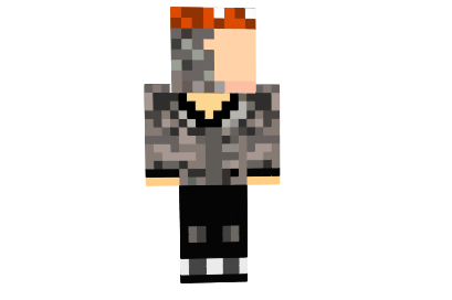 The-terminator-skin-1.png
