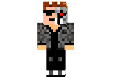 The-terminator-skin.png