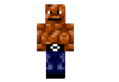 The-thing-skin.png