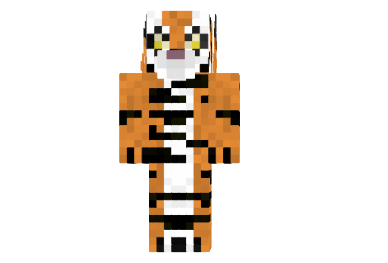 The-tiger-skin.png
