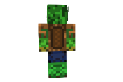 The-ugly-goblin-skin-1.png