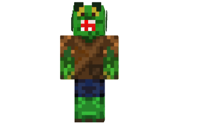 The-ugly-goblin-skin.png