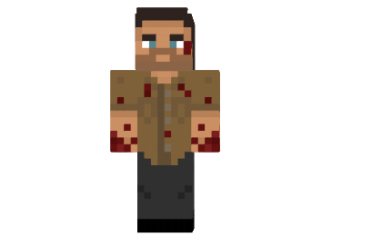The-walking-dead-skin.png