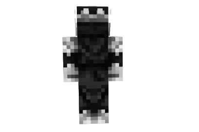 The-witch-king-skin-1.png