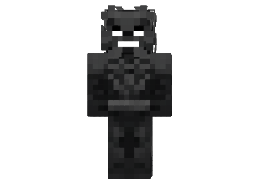The-wither-player-skin.png
