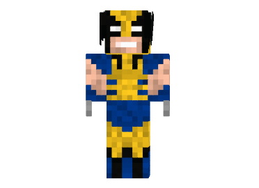 The-wolverine-skin.png