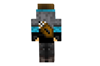 Thezelaxarcher-skin-1.png