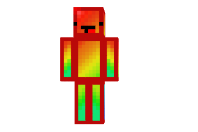 Thirty-followers-skin.png