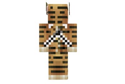 Tiganinja-skin-1.png