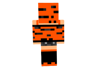 Tiger-girl-skin-1.png