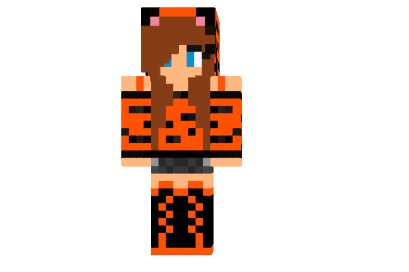 Tiger-girl-skin.png